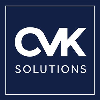 CVK Solutions